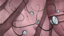 Magic Stethoscopes.png