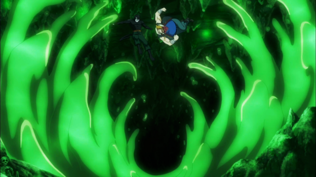 File:Acid Magic Anime.png