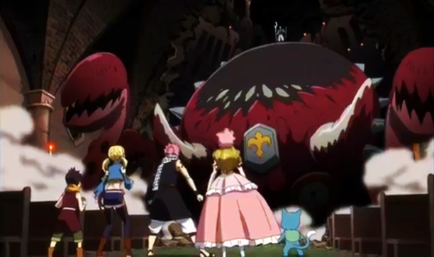 File:Byro Cracy appears before Natsu's Group.png