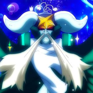 The Celestial Spirit King.png