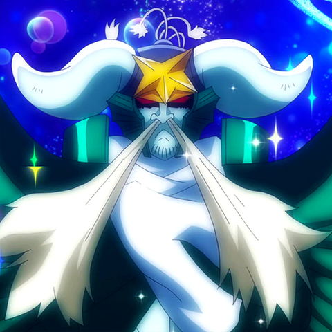 File:The Celestial Spirit King.png