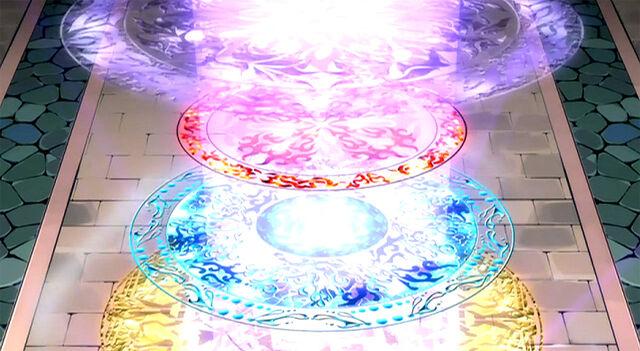 File:Sacred Song.jpg