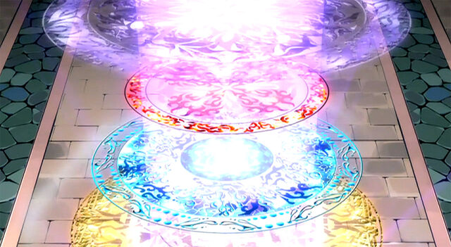 Plik:Sacred Song.jpg