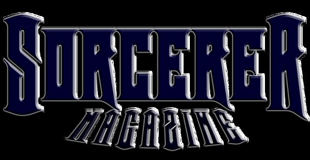 File:Sorcerer Logo 2.png