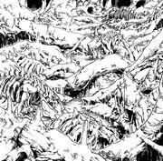 The Dragon Bones.jpg