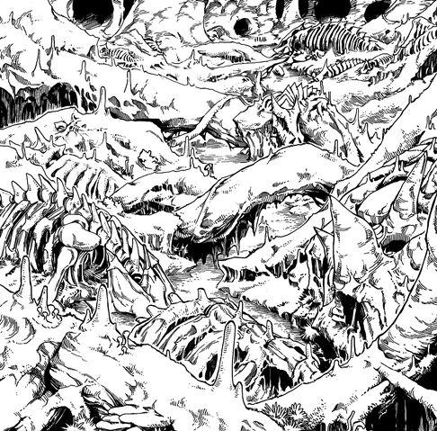 File:The Dragon Bones.jpg