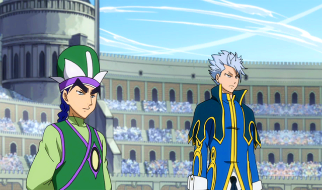 File:Lyon and Yuka talk about their opponents.png