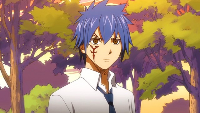 File:Jellal witnesses Erza's wild side.png