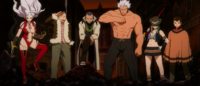 The other Fairy Tail members arrive for back-up.png
