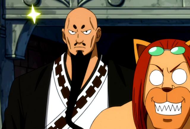 File:Annoyed bald Jura.PNG