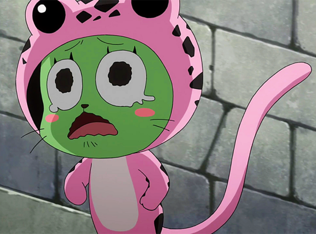 File:Frosch runs to Rogue's location.png