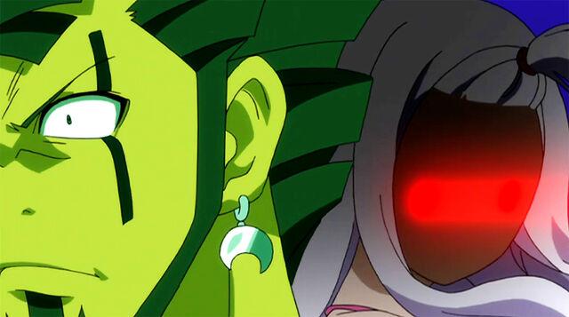 File:Mira attacked Azuma.jpg