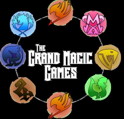 File:Grand Magic Games Circle.png
