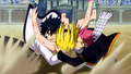 Catching injured Lucy.png