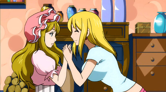 File:Lucy offers Michelle a room.jpg