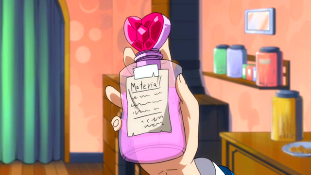 File:Magic ointment.png