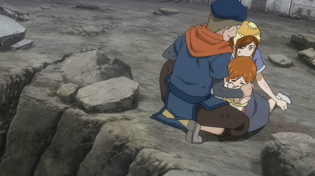 File:The blacksmith protecting the family.png