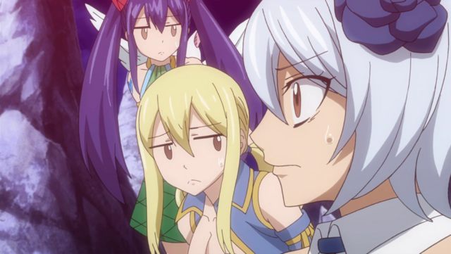File:Yukino after Deneb fails.png