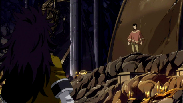 File:Alzack confronts Brain II.png