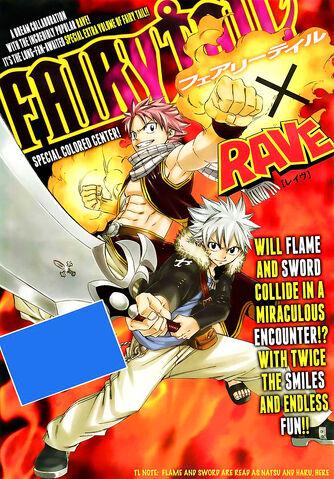 File:Fairy Tail x Rave.jpg