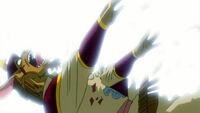 Yomazu defeated.JPG