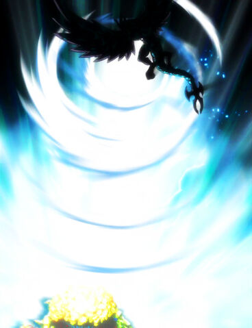 Plik:Acnologia Breath Attack.jpg