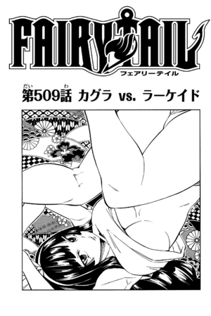 Cover 509