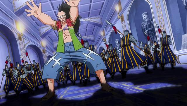 File:Uosuke caught by shadows.png
