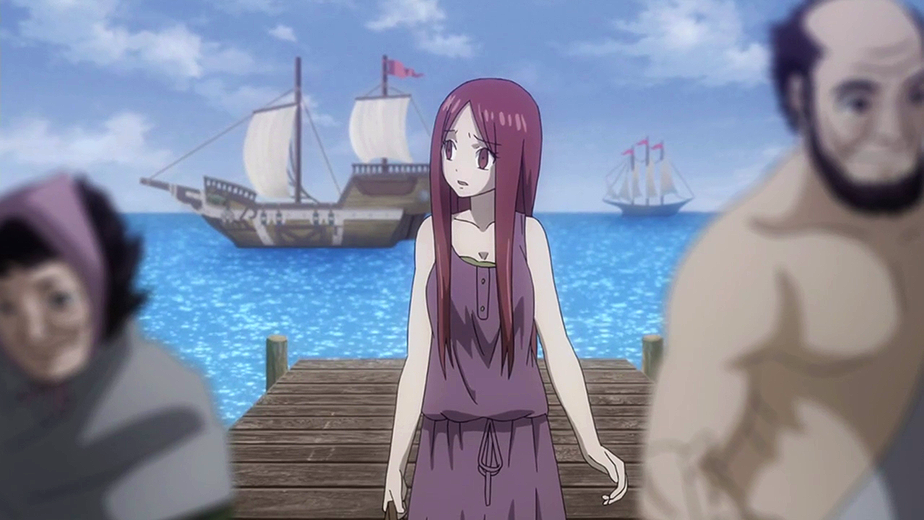 Image Young Flare Sees People Png Fairy Tail Wiki