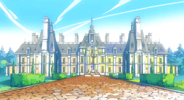 File:Hearfilia Residence - Main Building.png