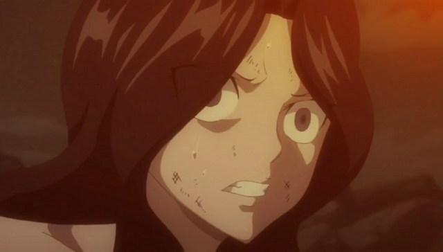 File:Cana staring at Acnologia's rampage.png