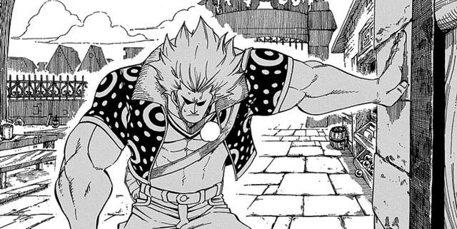 File:Elfman returns to the guild.png
