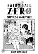 FT Zero Cover 5