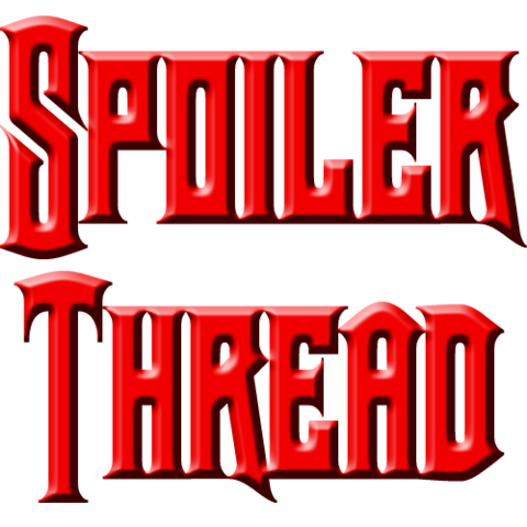 File:Spoiler Thread Square.png