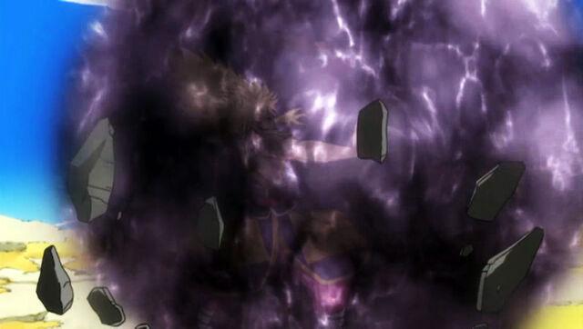 File:Flame God Kagutsuchi.JPG