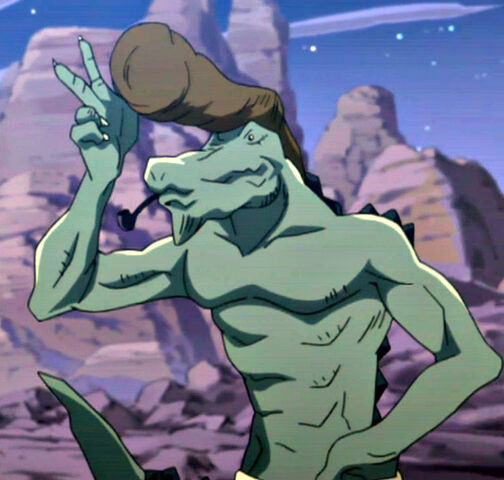 File:Lizardman (Wakaba Version).jpg