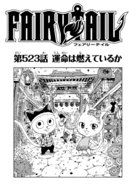 Cover 523