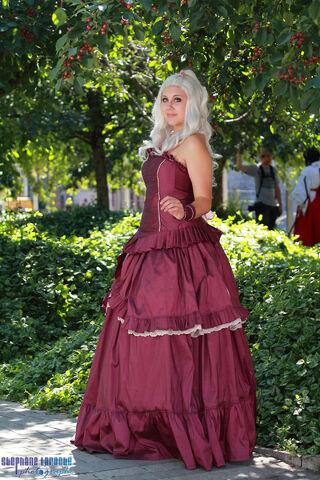 File:Mirajane strauss cosplay by dertuli audrey-d71733x.jpg