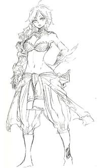 Volume 52 - Dimaria sketch.png