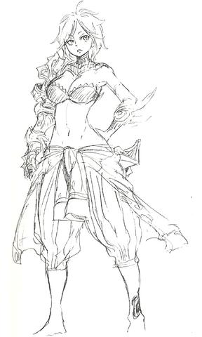 File:Volume 52 - Dimaria sketch.png