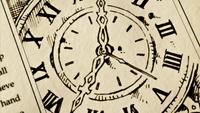 The Pendelum Clock