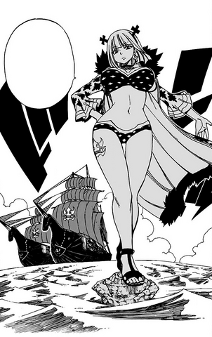 File:Brandish warns Fairy Tail.png