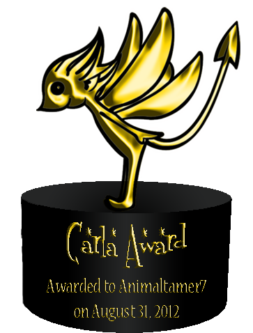 File:Carla Award 2.png