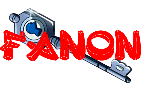 File:Fanon.png