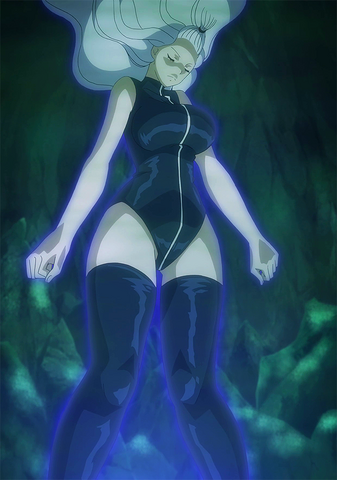 File:Mirajane powers up.png