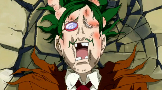 File:Sol after he was beaten by Elfman.jpg