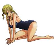 Lucy (Fantasia) 05