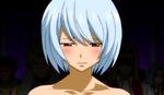 Yukino Excommunication