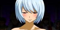 Yukino Agria's Excommunication