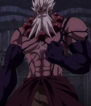 Demon Jiemma's appearance.png